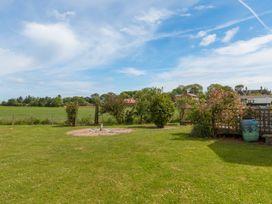 Millennium Cottage - Northumberland - 20697 - thumbnail photo 46