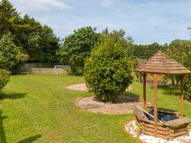 Millennium Cottage - Northumberland - 20697 - thumbnail photo 48
