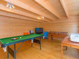 Millennium Cottage - Northumberland - 20697 - thumbnail photo 41