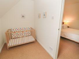 Millennium Cottage - Northumberland - 20697 - thumbnail photo 25
