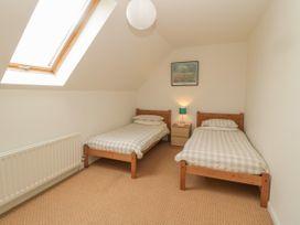 Millennium Cottage - Northumberland - 20697 - thumbnail photo 33