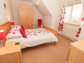 Millennium Cottage - Northumberland - 20697 - thumbnail photo 37