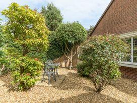 Sunny Corner - Shropshire - 20722 - thumbnail photo 20