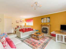Sunny Corner - Shropshire - 20722 - thumbnail photo 5