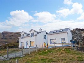 An Nead House - County Donegal - 20729 - thumbnail photo 1