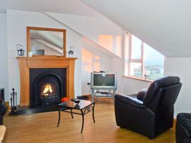 An Nead House - County Donegal - 20729 - thumbnail photo 2