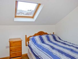 An Nead House - County Donegal - 20729 - thumbnail photo 6
