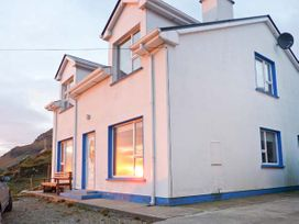 An Nead House - County Donegal - 20729 - thumbnail photo 7