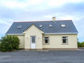 2A Glynsk House - Shancroagh & County Galway - 20733 - thumbnail photo 1