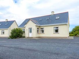 2A Glynsk House - Shancroagh & County Galway - 20733 - thumbnail photo 2