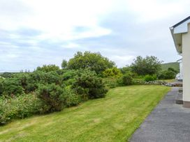 2A Glynsk House - Shancroagh & County Galway - 20733 - thumbnail photo 10