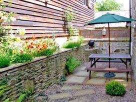 Swallow Cottage - Shropshire - 2074 - thumbnail photo 10