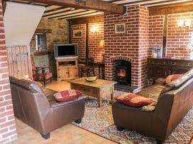 Swallow Cottage - Shropshire - 2074 - thumbnail photo 2