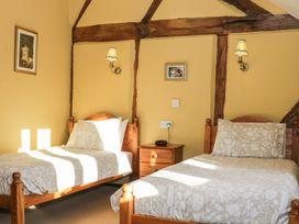 Swallow Cottage - Shropshire - 2074 - thumbnail photo 7
