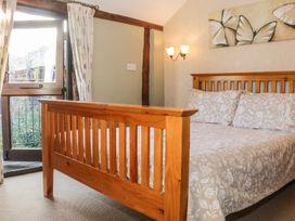 Swallow Cottage - Shropshire - 2074 - thumbnail photo 8