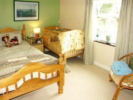 Court Cottage - Mid Wales - 2075 - thumbnail photo 5