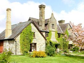 Court Cottage - Mid Wales - 2075 - thumbnail photo 10