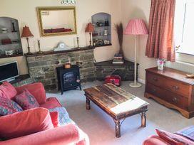 Court Cottage - Mid Wales - 2075 - thumbnail photo 2