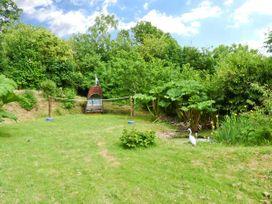 Halfpenny Cottage - Cornwall - 20763 - thumbnail photo 22