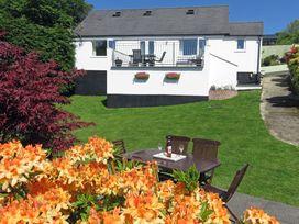 Halfpenny Cottage - Cornwall - 20763 - thumbnail photo 1