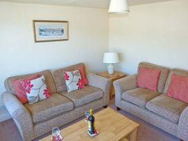 Rothay Cottage - Lake District - 20769 - thumbnail photo 3