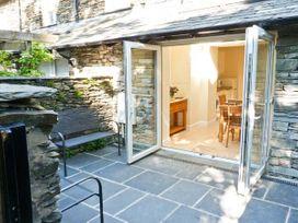 Rothay Cottage - Lake District - 20769 - thumbnail photo 2