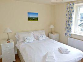 Rothay Cottage - Lake District - 20769 - thumbnail photo 5