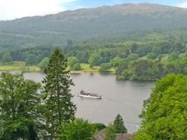 Rothay Cottage - Lake District - 20769 - thumbnail photo 10