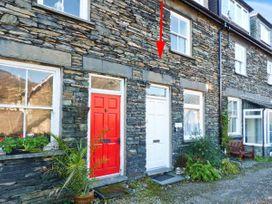 Rothay Cottage - Lake District - 20769 - thumbnail photo 1