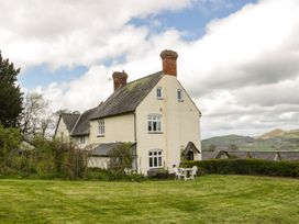 Broughton Cottage - Shropshire - 20784 - thumbnail photo 1