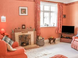 Broughton Cottage - Shropshire - 20784 - thumbnail photo 6