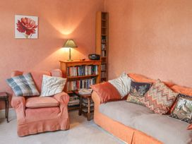 Broughton Cottage - Shropshire - 20784 - thumbnail photo 7