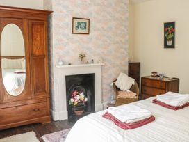 Broughton Cottage - Shropshire - 20784 - thumbnail photo 14