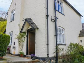 Broughton Cottage - Shropshire - 20784 - thumbnail photo 19