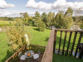 The Stilehouse Apartment - Cotswolds - 20793 - thumbnail photo 5
