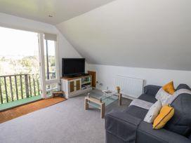 The Stilehouse Apartment - Cotswolds - 20793 - thumbnail photo 6