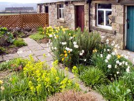 Pasture Cottage - Yorkshire Dales - 2082 - thumbnail photo 12