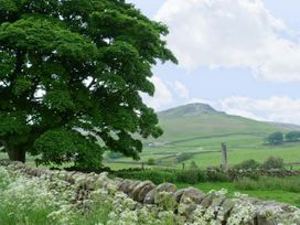 Pasture Cottage - Yorkshire Dales - 2082 - thumbnail photo 14