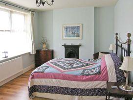 Samphire House - Norfolk - 20834 - thumbnail photo 7