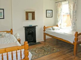 Samphire House - Norfolk - 20834 - thumbnail photo 8