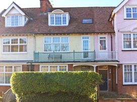 Samphire House - Norfolk - 20834 - thumbnail photo 1