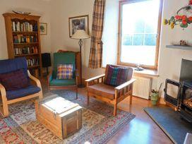 The Old Laundry - Scottish Highlands - 20852 - thumbnail photo 3