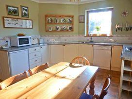 The Old Laundry - Scottish Highlands - 20852 - thumbnail photo 6