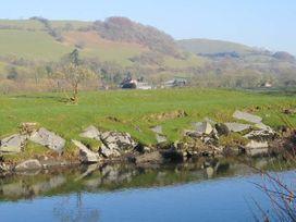 Ty Kilmore - Mid Wales - 20882 - thumbnail photo 13