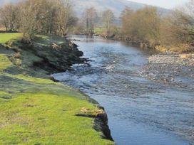 Ty Kilmore - Mid Wales - 20882 - thumbnail photo 14
