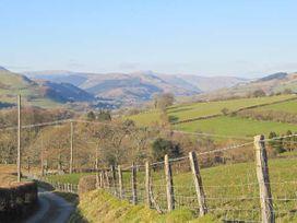 Ty Kilmore - Mid Wales - 20882 - thumbnail photo 15