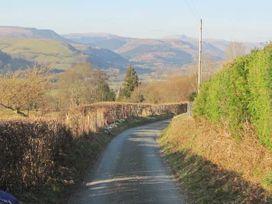 Ty Kilmore - Mid Wales - 20882 - thumbnail photo 16