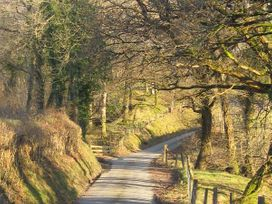 Ty Kilmore - Mid Wales - 20882 - thumbnail photo 17