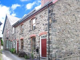 3 bedroom Cottage for rent in Machynlleth