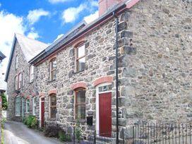 Ty Kilmore - Mid Wales - 20882 - thumbnail photo 1